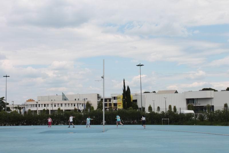 24-regijske-igre-125