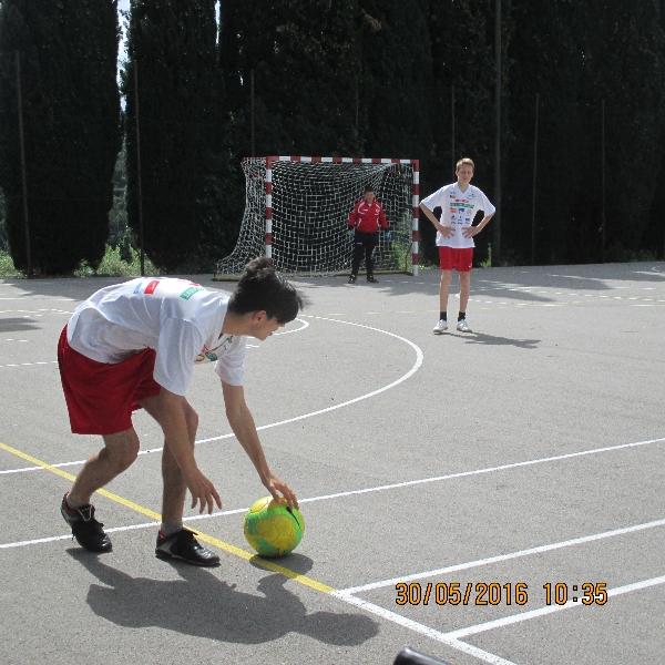 finale-mali-nogomet-05-16-17