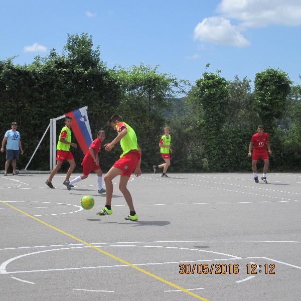 finale-mali-nogomet-05-16-2