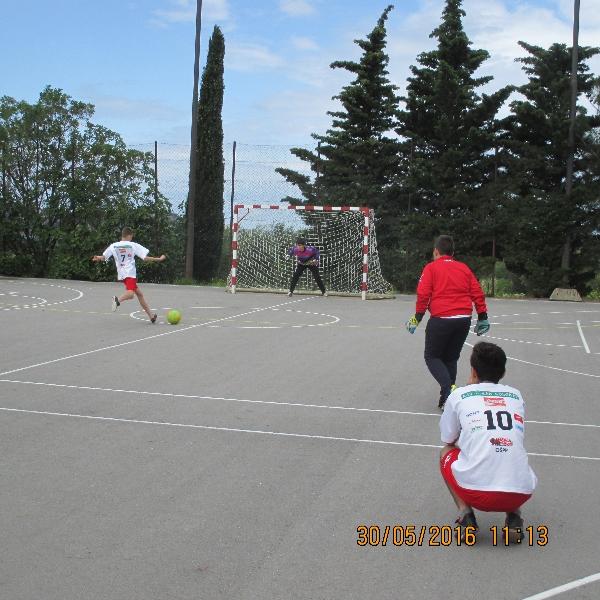 finale-mali-nogomet-05-16-29
