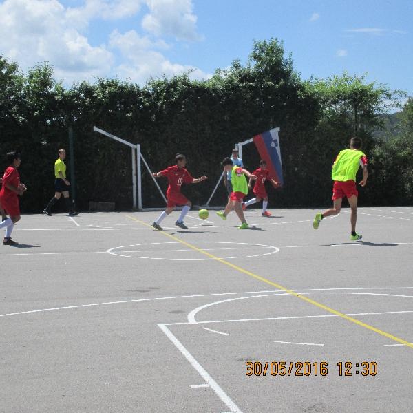 finale-mali-nogomet-05-16-3