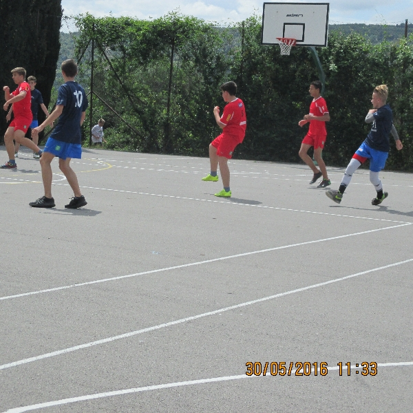 finale-mali-nogomet-05-16-35