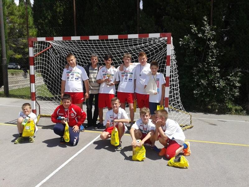 finale-mali-nogomet-05-16-9