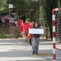 finale-mali-nogomet-05-16-13