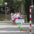 finale-mali-nogomet-05-16-14