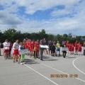 finale-mali-nogomet-05-16-15