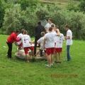 finale-mali-nogomet-05-16-24