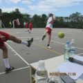 finale-mali-nogomet-05-16-26