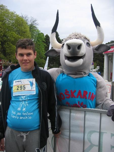 istrski-maraton-16-6