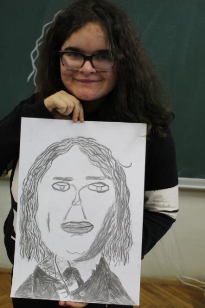 kulturni-dan-02_21-11