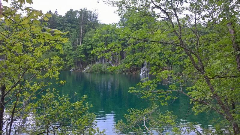 plitvic48dka-jezera-3