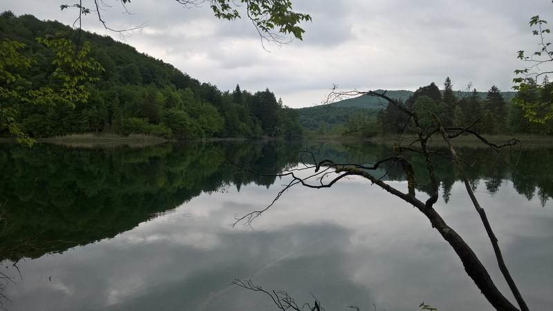 plitvic48dka-jezera-32