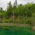 plitvic48dka-jezera-24