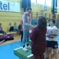 atletika-05-16-17_0