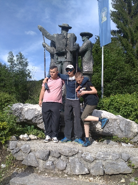 poletni-tabor-7-2016-14