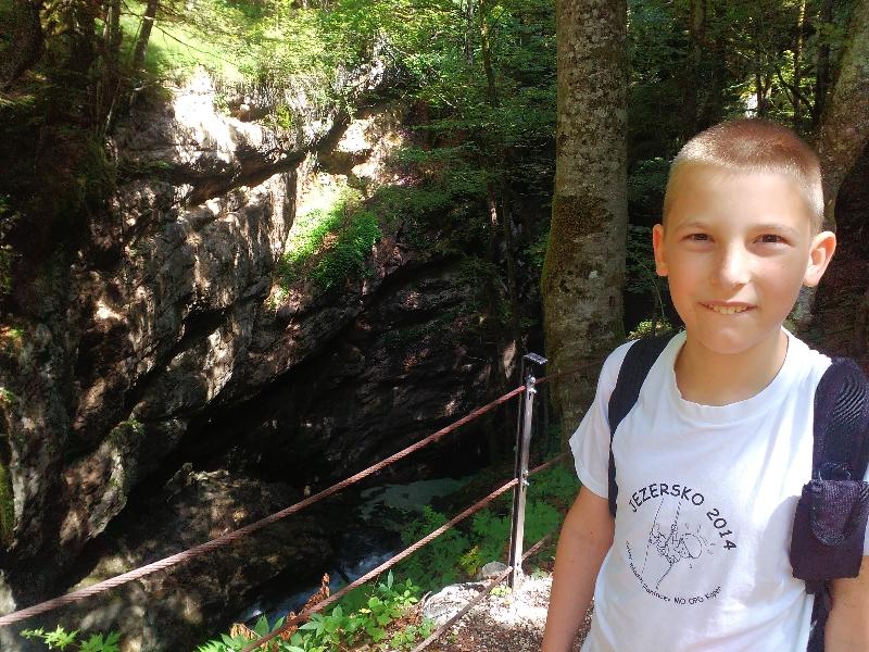 poletni-tabor-7-2016-4