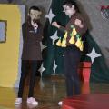 prednovoletna-predstava-12-2018-7