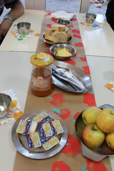 slovenski-tradicionalni-zajtrk-2018-19-10