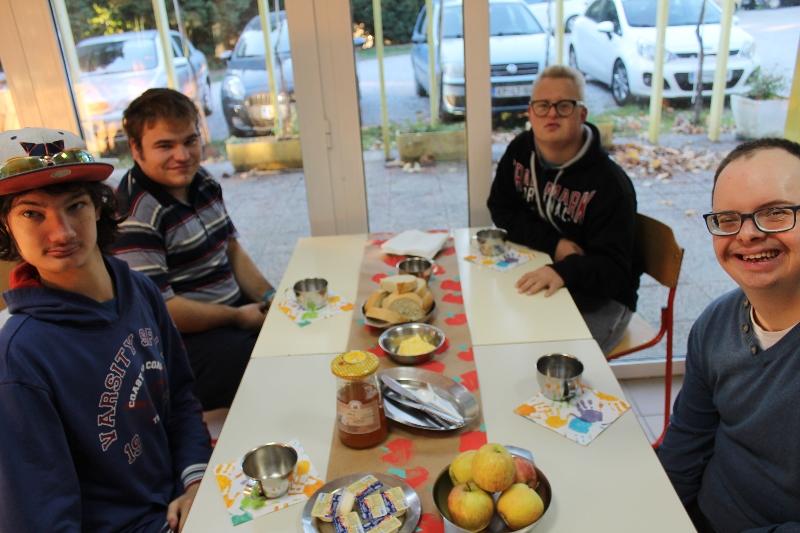 slovenski-tradicionalni-zajtrk-2018-19-11