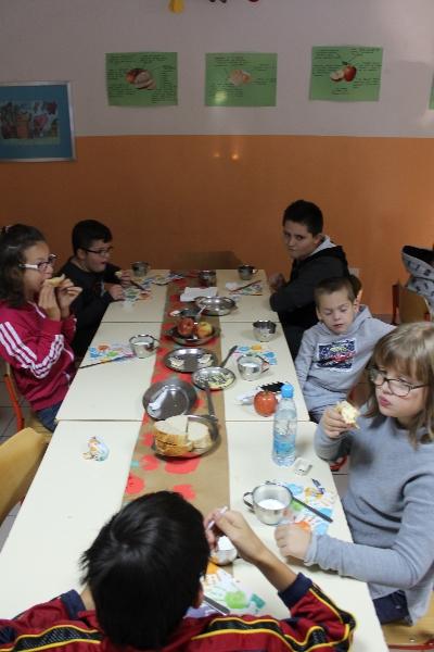 slovenski-tradicionalni-zajtrk-2018-19-19