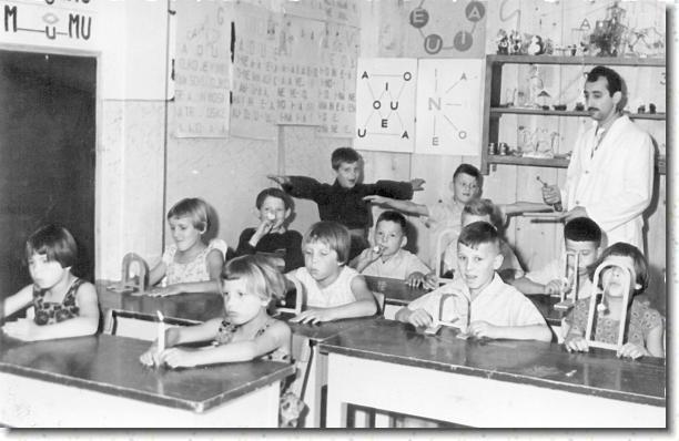 1957_58_dihalne_vaje