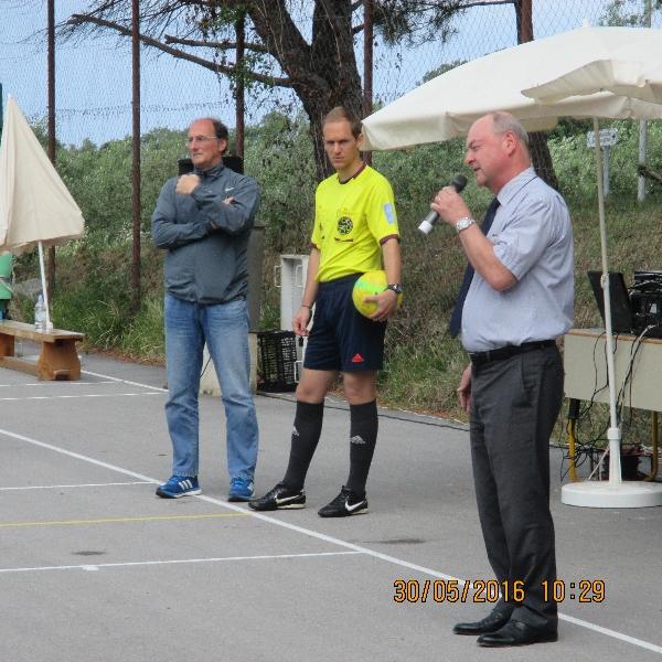 finale-mali-nogomet-05-16-16