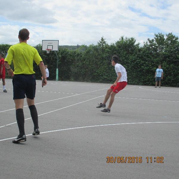 finale-mali-nogomet-05-16-25