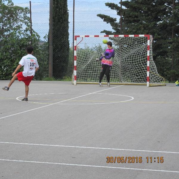 finale-mali-nogomet-05-16-31