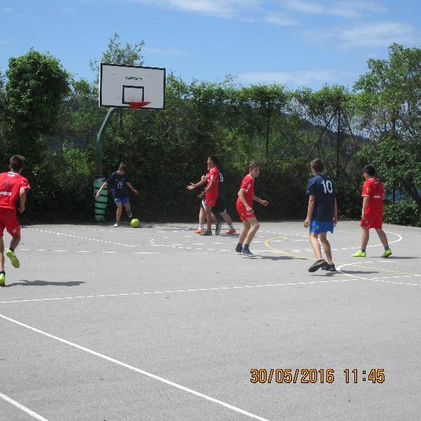 finale-mali-nogomet-05-16-37