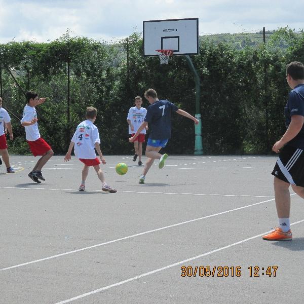 finale-mali-nogomet-05-16-5