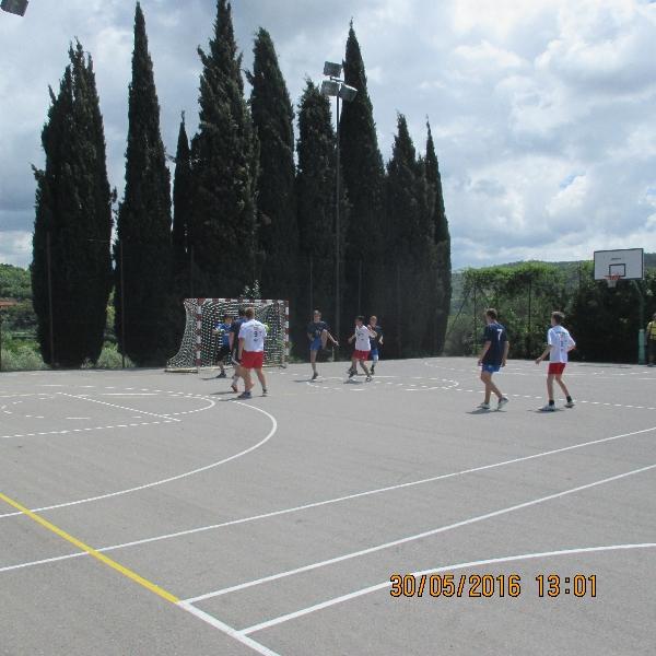 finale-mali-nogomet-05-16-6