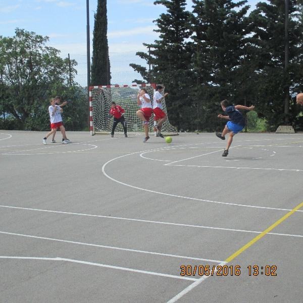 finale-mali-nogomet-05-16-7