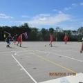 finale-mali-nogomet-05-16-36