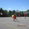 finale-mali-nogomet-05-16-39
