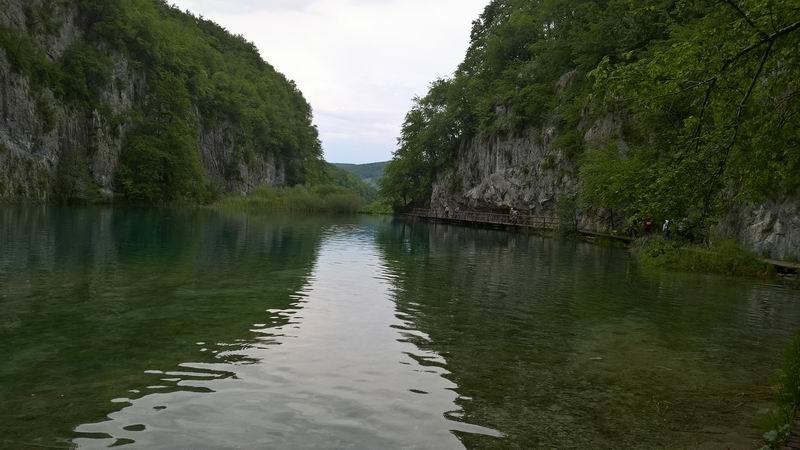 plitvic48dka-jezera-16
