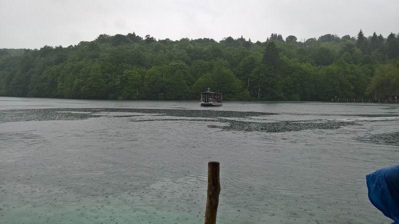 plitvic48dka-jezera-36