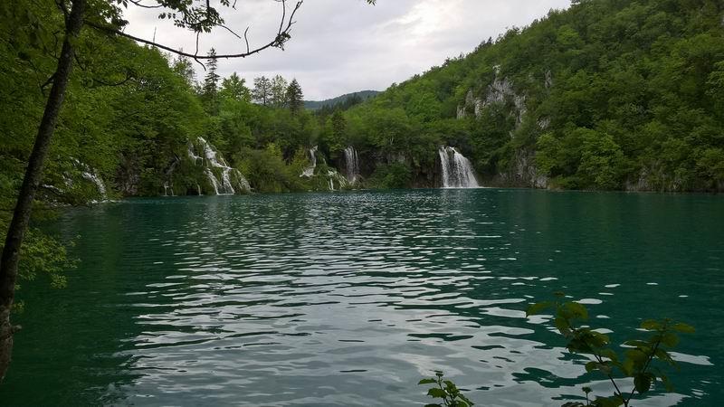 plitvic48dka-jezera-40