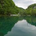 plitvic48dka-jezera-17