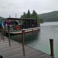 plitvic48dka-jezera-37