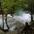 plitvic48dka-jezera-41