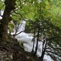 plitvic48dka-jezera-42