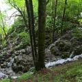 plitvic48dka-jezera-6