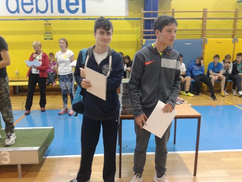 atletika-05-16-19_0
