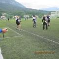 atletika-05-16-24_0