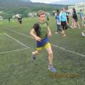atletika-05-16-25_0